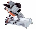 Máy cắt góc đa năng ATECH dùng trong lĩnh vực cửa nhôm,nhựa